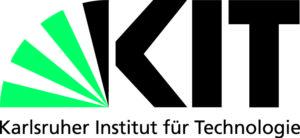 KITlogo_4c_deutsch