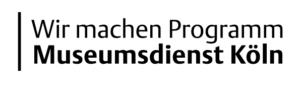 Museumsdienst_Logo_posgrau_rgb-2